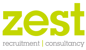 Zest Recruitment and Consultancy